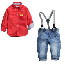 Inexpensive Children S Clothing Online Get Cheap Children S Clothes Aliexpress Com Alibaba