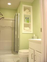design house bath hardware 100 design house bath hardware 90 best bathroom decorating