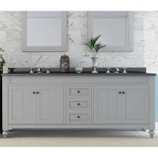 cheap double sink bathroom vanities furniture mesmerizing wayfair vanity for lovely home furniture