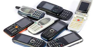 cell phone the best uses for your cell phone clark howard
