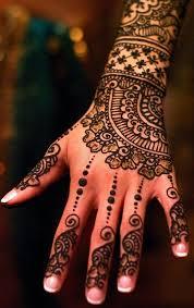 376 best henna tattoo images on pinterest drawings henna mehndi