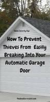 Garage Door Covers Style Your Garage by Best 25 Modern Garage Ideas On Pinterest Modern Garage Doors