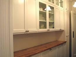 plain ikea kitchen birch trolley gives you extra storage in your a butcher block counter tops exquisite small birch s picture ikea kitchen birch