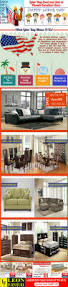 Furniture Stores Ceres Ca by Happy Labor Day Labor Day Event And Furniture Sale Pinterest