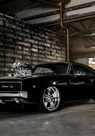 a dodge charger best 25 black dodge charger ideas on black dodge