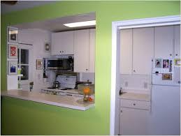 kitchen island bar height kitchen design inspiring cool unique bar height kitchen island