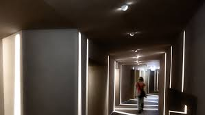Accent Lighting Definition Indoor Lighting Effect Luminaires Iguzzini