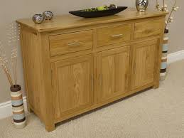 sideboards extraordinary large sideboard large sideboard large