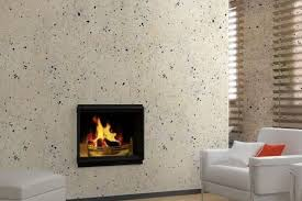special wall paint wall paint effects 4 000 wall paint ideas