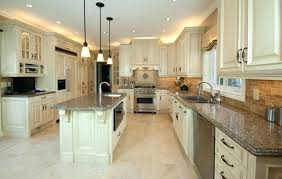 renovation ideas for kitchens pleasing home renovation ideas kitchen apartment decoration interior
