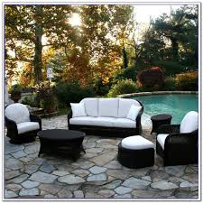 Patio Renaissance Outdoor Furniture by Carls Patio Boca Home Design Ideas And Pictures
