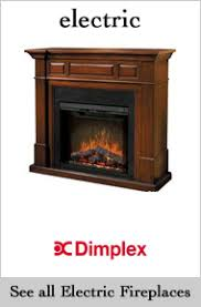 Fireplace Stores In New Jersey by Fireplaces Gas Fireplaces Wood Burning Fireplaces Electric