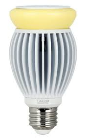 Led Light Bulbs Lowes Feit Electric In Collaboration With Intematix Introduces Low Cost