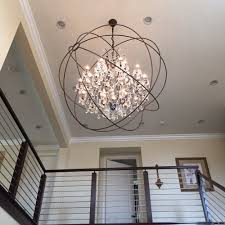 100 ballard designs orb chandelier lighting fancy lantern ballard designs orb chandelier accessories orb chandelier with metal and round dining table plus