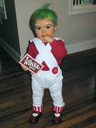 Gnome Toddler Halloween Costume 43 Halloween Costumes Images Halloween Stuff
