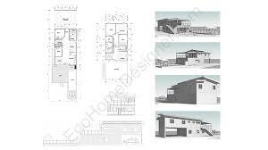 custom plans custom container home plans eco home designer