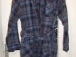 robe de chambre ado robe de chambre ado 12 14 ans par vivelesrondes