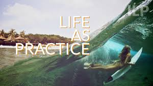 life as practice karma yoga and awakening service u2013 integral life