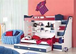 Sam Levitz Bunk Beds Sams Bunk Beds Intersafe