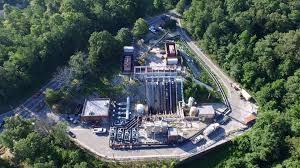 pump tank pipe filtration unit and spillguard rentals rain