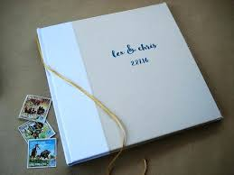 personalized wedding albums personalized scrapbook albums large leather photo album