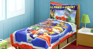 Sports Toddler Bedding Sets Sports Themed Toddler Bedding Set Bedding Set Baby Boy Sports