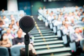 famous inspirational speakers for hire keynote and motivational