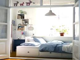 cool bedroom furniture ottawa home style tips top on bedroom