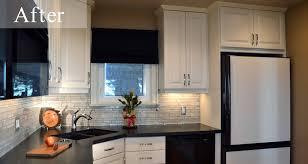 kijiji saskatoon kitchen cabinets memsaheb net