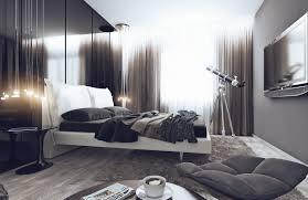 saetha com various modern interior apartment bedroom