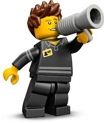 black friday lego deals 2014 lego offers and promotions lego shop
