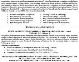 parse resume resume astonishing resume parse source code astounding parse