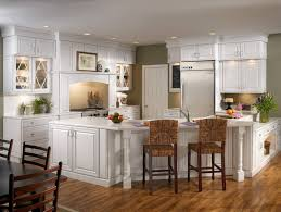 kitchen and bath island best 62 best kraftmaid cabinets images on kraftmaid about