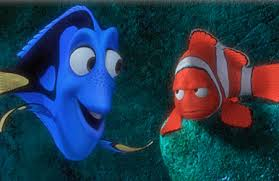 10 finding nemo disappointing pixar standards