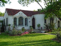 spanish style home plans spanish style homes spanish mediterranean style home plans