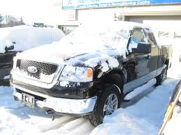 lexus dealership woodbridge ontario ford f 150 for sale great deals on ford f 150