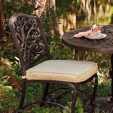 Wicker Look Patio Furniture Outdoor Furniture Tips Home Style