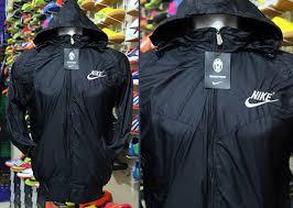 Jual Jaket Nike Parasut jual jaket nike hitam parasut murah terbaru th 2016 toko