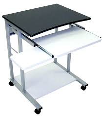Laptop Desk Walmart Portable Laptop Desk Walmart Foldable Adjustable Computer Table