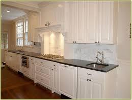 white marble backsplash interior design ideas surripui net