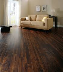 Amtico Flooring Bathroom Amtico Flooring Houses Flooring Picture Ideas Blogule