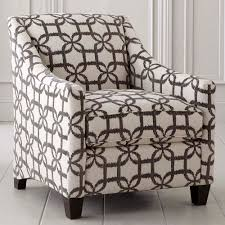 Upholstery Fabric For Armchairs Modern Upholstered Accent Chair