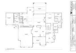 Village Hotel Chester St David U0027s Garden City Uk Booking Com 100 Updown Court Floor Plans 100 Spelling Mansion Floor