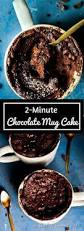 best 25 microwave chocolate cakes ideas on pinterest easy