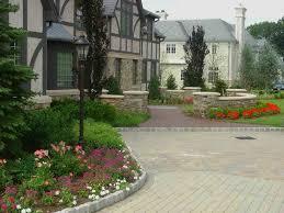 front garden design ideas pictures garden u0026 landscaping best pictures of landscaping ideas for