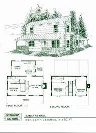large log home floor plans 42 best standard model floor plans images on log