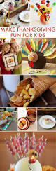thanksgiving traditions for kids the 127 best images about thanksgiving ideas on pinterest fun
