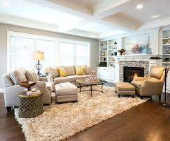 Living Room Furniture Arrangement With Fireplace Help Arranging Furniture Where To Place Furniture In Living Room