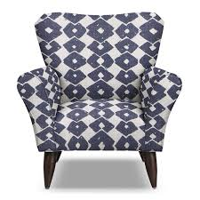 kroehler custom accent chairs value city furniture