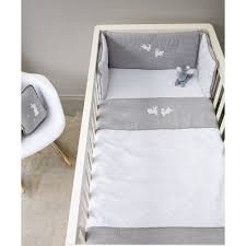 Mamas And Papas Crib Bedding Mamas Papas Quilt Welcome To The World Bedding Nursery